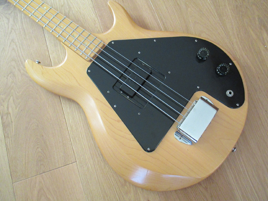 Also Bass Guitar Wiring Diagrams As Well Jackson Pickup Wiring Diagram