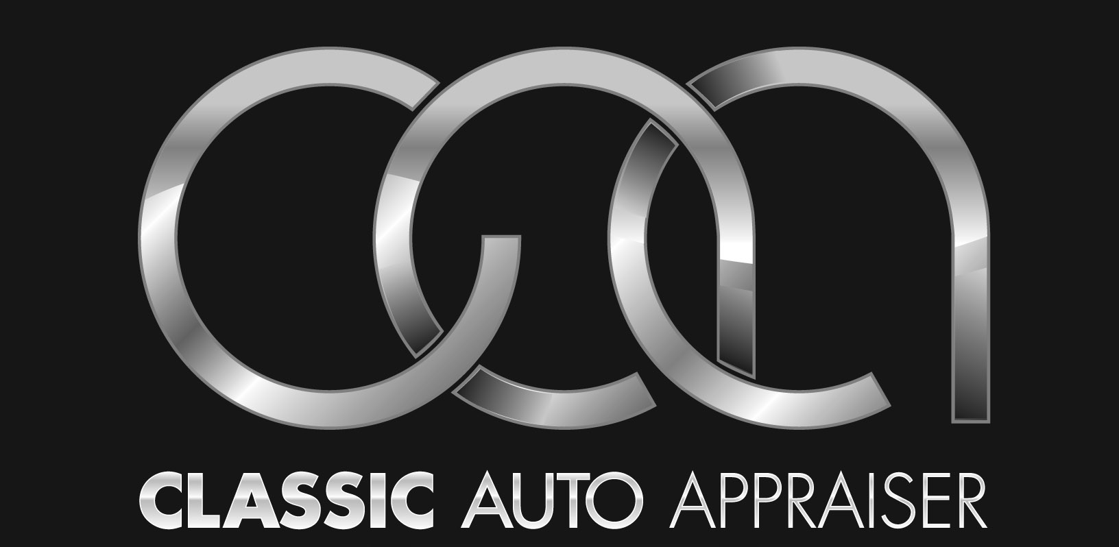 Laurie Wheat | California Central Valley - Classic Auto Appraiser