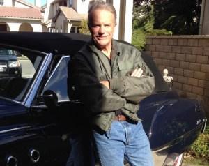 Ken Hale Reno Nevada Classic Auto Appraiser