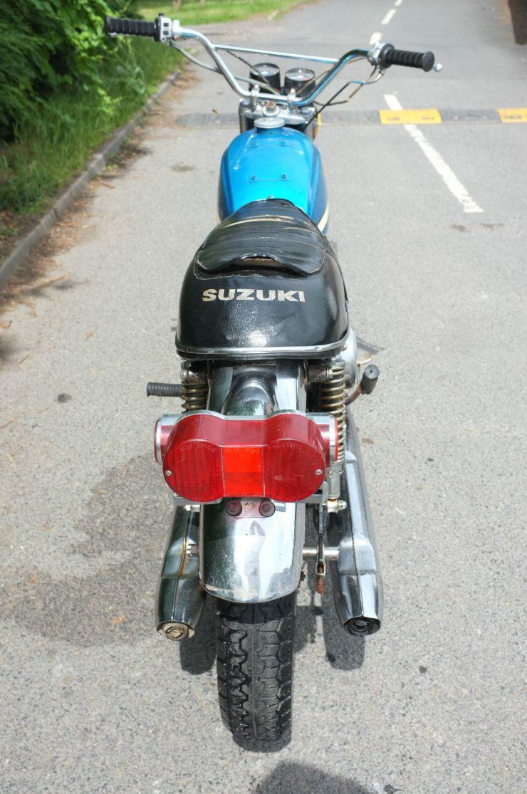 s-l1600-11