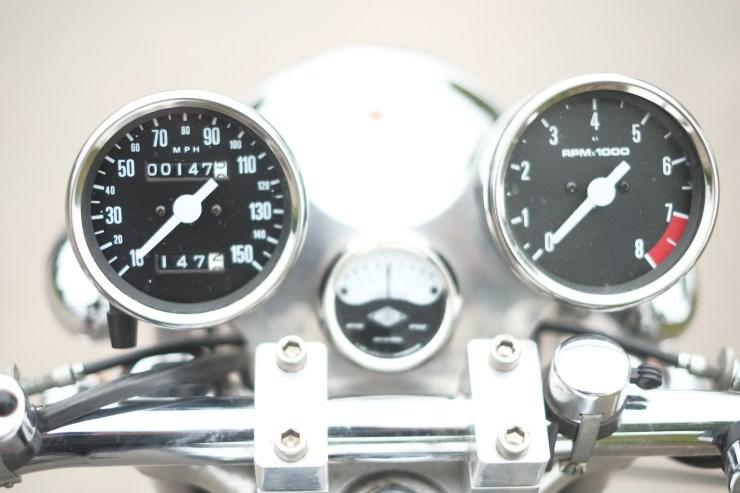 DSCF5034
