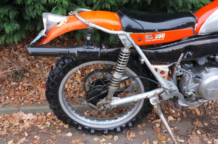 DSCF4060
