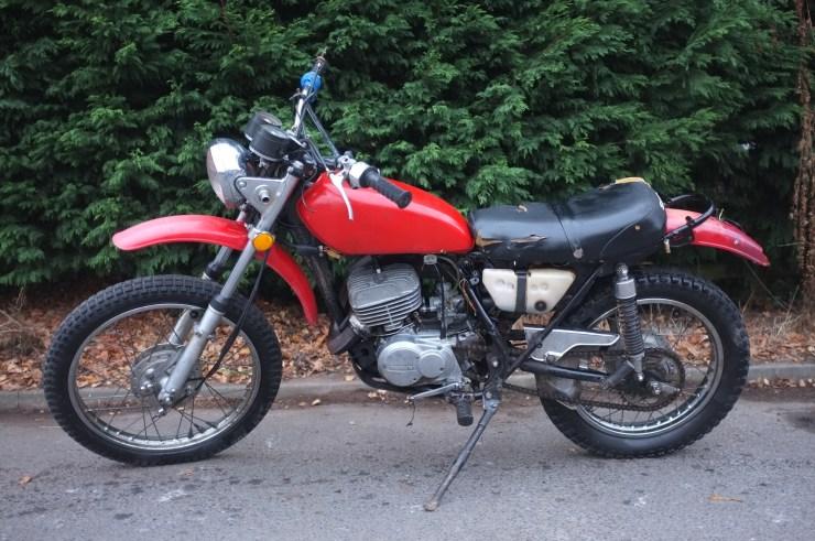DSCF4265