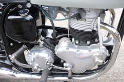 DSCF4650