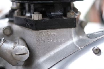 s-l1600-9