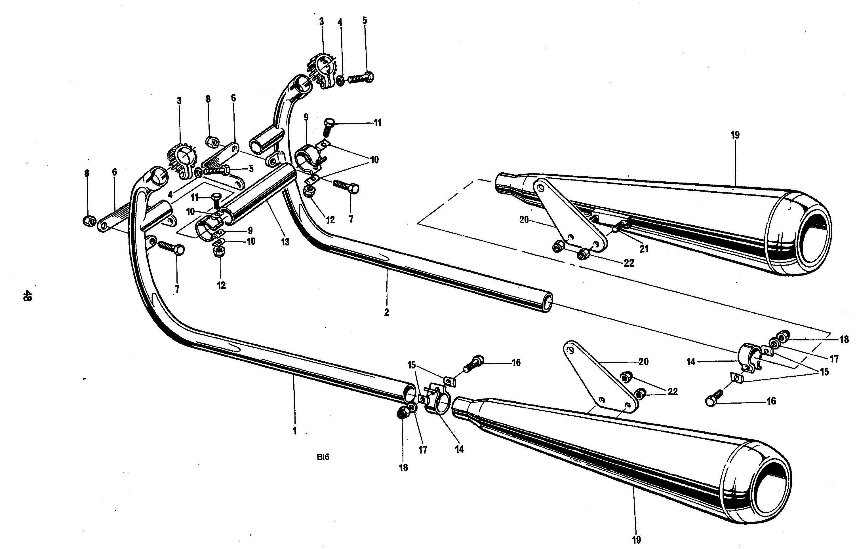 1979 triumph tr7 parts