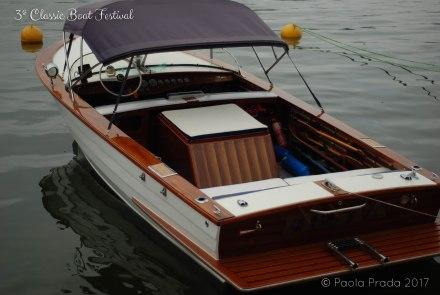 ClassicBoat2017-0051