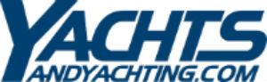 yachtsandyachtingcom_blue-300w