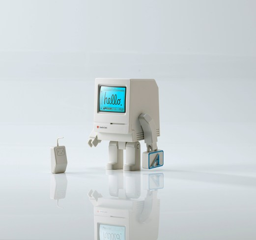 Macinbot_Classicbot_0130group