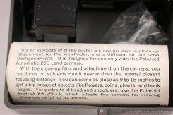 Polaroid250- (29)
