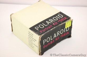 Polaroid250- (30)
