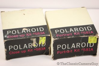 Polaroid250- (39)
