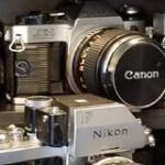 header-canon1