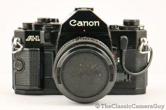 CanonA1wdataback (40)