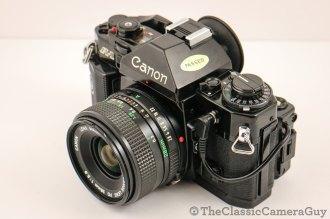 CanonA1wdataback (52)
