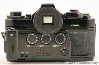CanonA1wdataback (55)