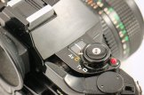 CanonA1wdataback (57)