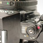 CanonA1wdataback (59)