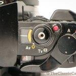 CanonA1wdataback (60)