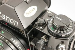 CanonA1wdataback (64)