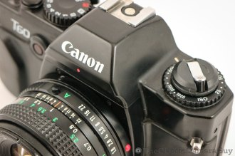 CanonT60-1990 (31)