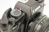 CanonT60-1990 (32)