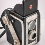 KodakDuaflexII-1950 (11)