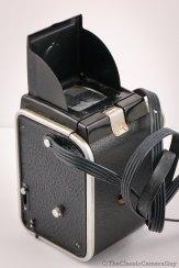 KodakDuaflexII-1950 (19)