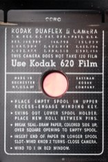 KodakDuaflexII-1950 (24)