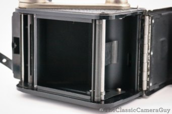KodakDuaflexII-1950 (25)