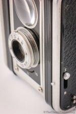 KodakDuaflexII-1950 (26)