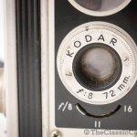 KodakDuaflexII-1950 (28)
