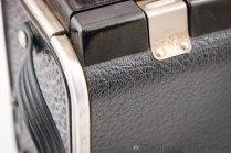 KodakDuaflexII-1950 (34)