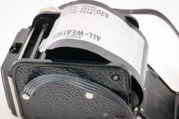 KodakDuaflexII-1950 (36)