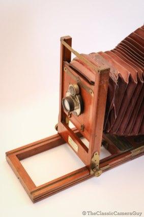 KodakEmpireStateNo2 (49)