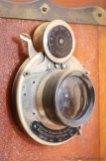KodakEmpireStateNo2 (74)
