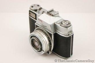 KodakRetinaReflex (11)