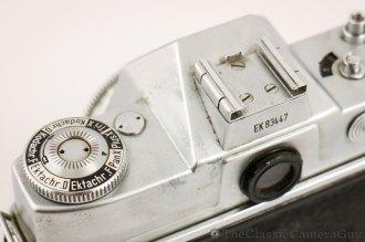 KodakRetinaReflex (19)