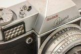 KodakRetinaReflex (24)