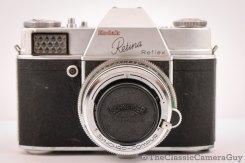 KodakRetinaReflex (29)