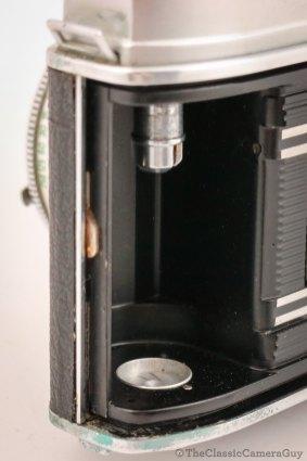 KodakRetinaReflex (38)