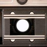 KodakRetinaReflex (43)
