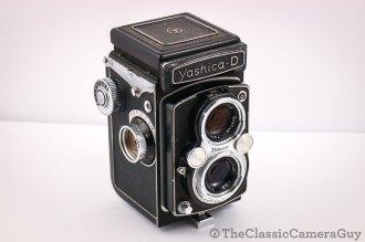 YashicaD-1958 (1)