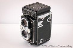 YashicaD-1958 (12)