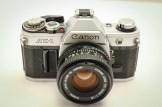 CanonAE1(silver)- (24)