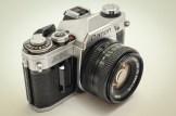 CanonAE1(silver)- (25)