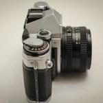 CanonAE1(silver)- (27)