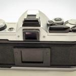 CanonAE1(silver)- (29)