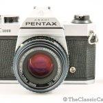 PentaxK1000- (34)