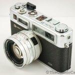 YashicaElectro35GS- (14)